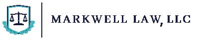 Markwell law logo11